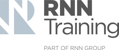 Apprentice Jamie Wins RNN Recognition Award