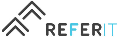 "Fortem Launches Artificial Intelligence Driven Mobile App ""Refer IT"""