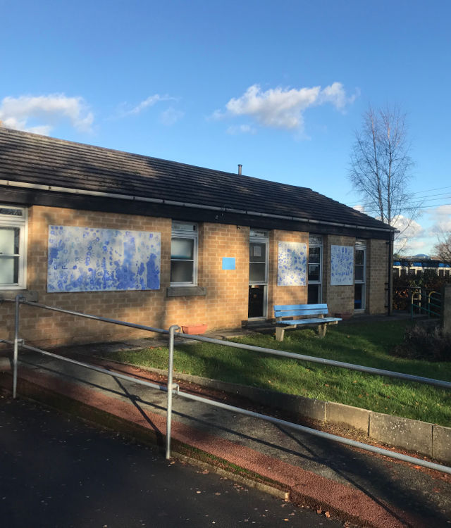 Fortem to create new post-16 common room at Ashgate Croft School